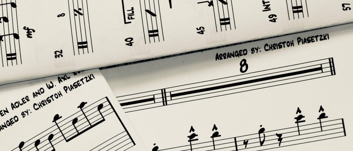 Permalink zu:Music